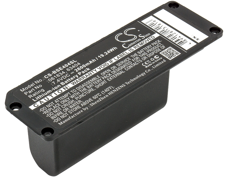 Battery For Doro Phoneeasy 409 409gsm 410 410gsm 605 605gsm 610