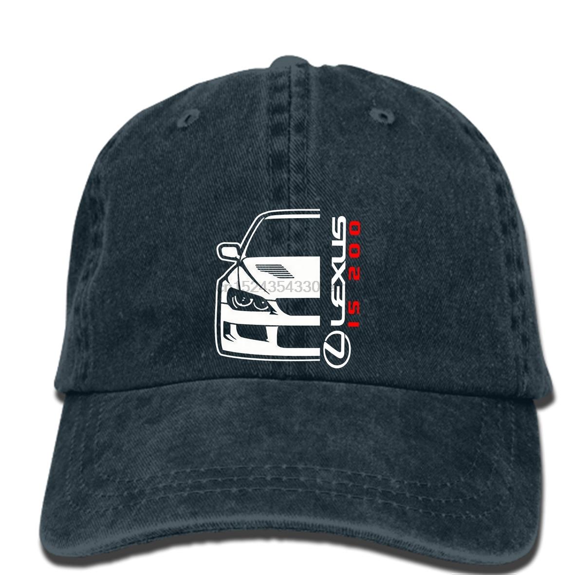 Detail Feedback Questions about hip hop Baseball caps Lexus IS 200 cap Men  hat Adult on Aliexpress.com  5ebe034ebcfb