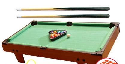 Small Pool Table compare prices on small pool tables- online shopping/buy low price