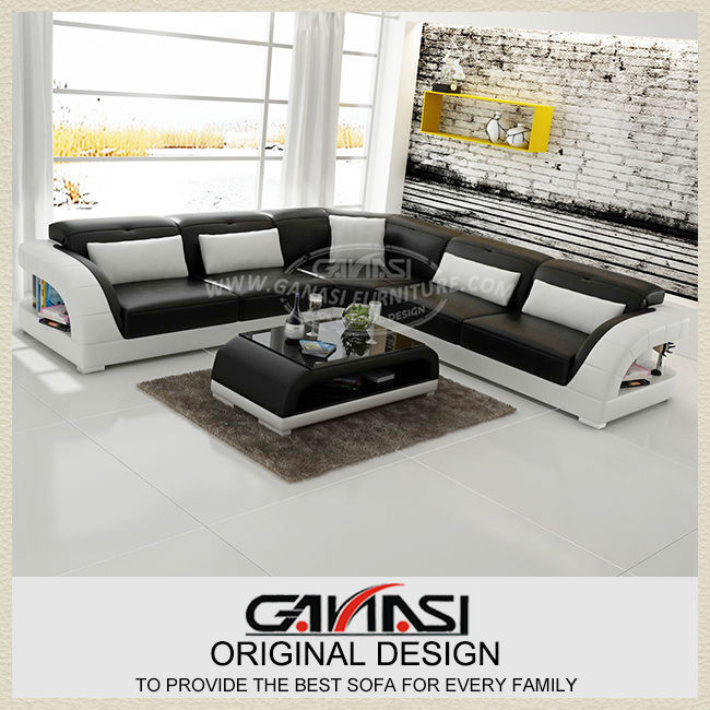 Cheap Wholesale Furniture,unique Leather Sofas For Sale,turkish Living Room  Furniture