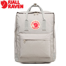 Kanken And Get Shipping Brand Free Buy On Pknw0O8