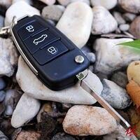 Geely SC7, SC7 Prestiż, SL, FC, Wzroku, remont Samochodu zdalnego klucza