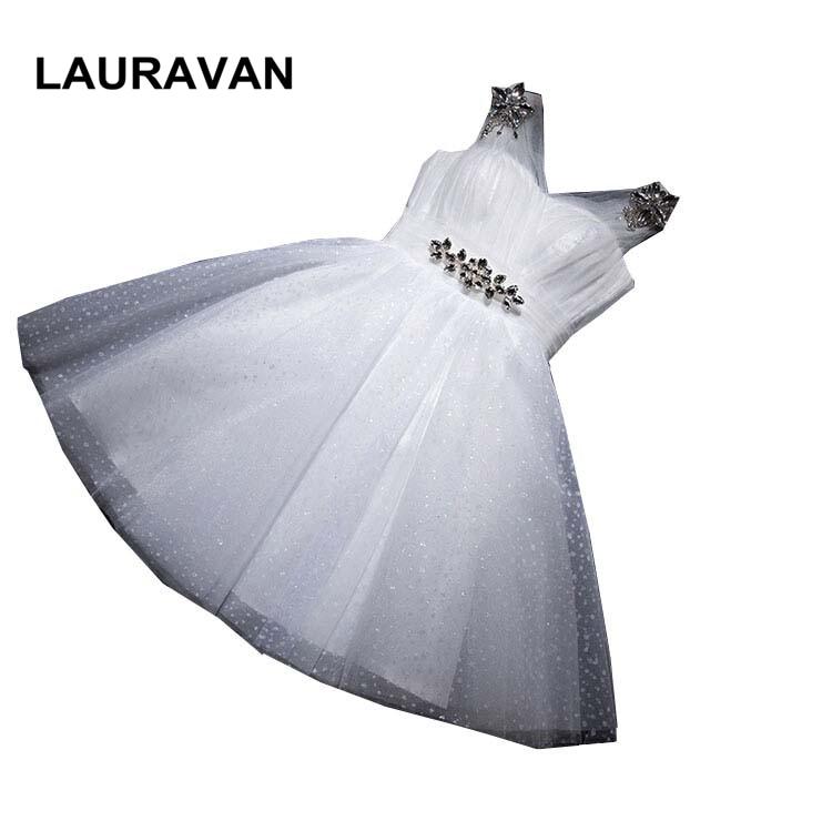 bridesmaids   ivory girls short v neck elegant   bridesmaid     dresses   high fashion fancy   dress   ball gowns 2019 for weddings