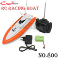 Free shipping Supernova Sale Radio control boat R/C 4CH Boat/Ship 20km/h 29*11*9cm Rechargeable