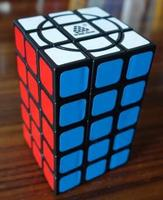 New MF8 Full Function 2x3x4 Speed Puzzle Cube 234 Magic Cube