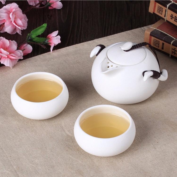 Comparar precios en tea coffee sets   online shopping / comprar ...