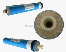75GPD RO Membrane ULP1812-75 for Residential Reverse Osmosis Water Filter