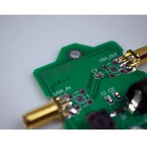 Image 3 - Mini Kırbaç MF/HF/VHF SDR Anten MiniWhip Kısa Dalga Aktif Anten Cevher için Radyo, tüp (Transistör) Radyo, RTL SDR Almak hackrf