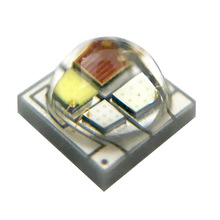 4W High Power 3535 RGBW Four-in-One Stage Lighting Architectural Landscape Special Beads