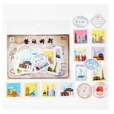 02 postmark