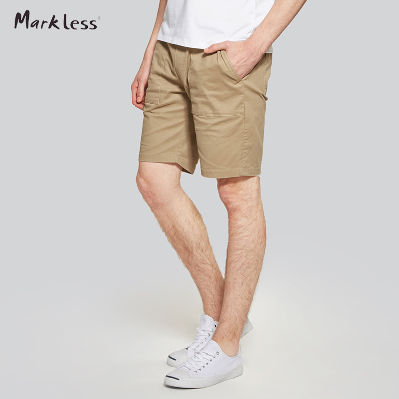 Online Get Cheap Fitted Shorts -Aliexpress.com | Alibaba Group