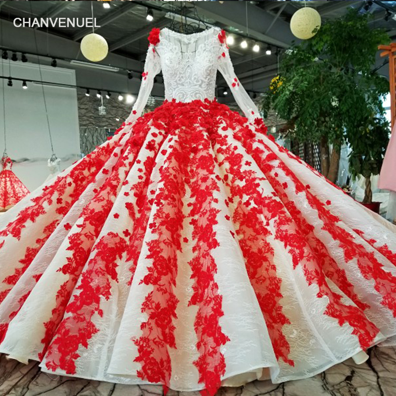 LS23189 modèles rouges de robe de soirée en dentelle robe de bal de mode populaire dernière fête de designer porter robe de soirée formelle de chine