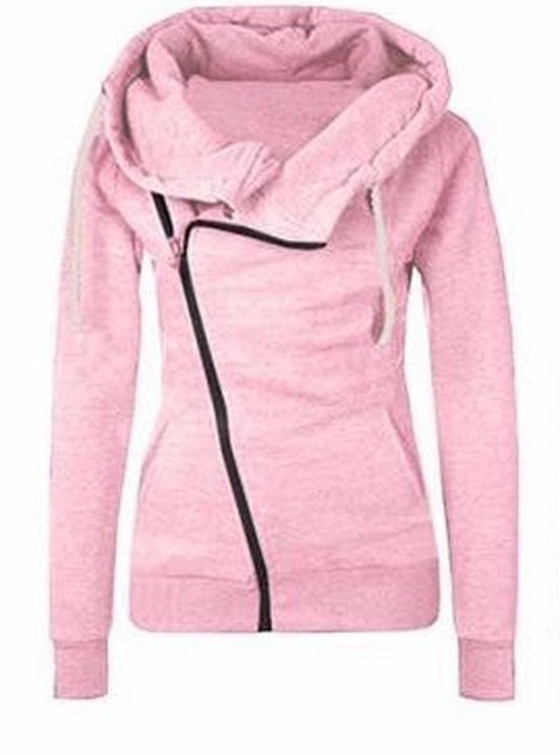 New Design Hoodies Sweatshirts EuropeTops 2019 Women Casual Kawaii Harajuku Kpop Sweat Punk For Girls Clothing Korean