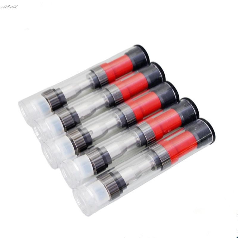 A4 clair Collant Forte Incassable Sécurité Fenêtre Verre Film De Protection Vinyle