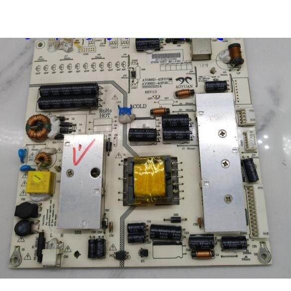 AY068D-4SF07 AY068D-4SF08 AY068D-4SF10 Good Working TestedAY068D-4SF07 AY068D-4SF08 AY068D-4SF10 Good Working Tested