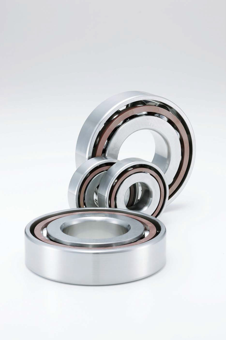 7005C TYN SUL P4 Spindle Angular Contact Ball Bearings ABEC-7 7005 7005C 7005AC 25x47x12 SUPER PRECISION BEARING 1pcs 71901 71901cd p4 7901 12x24x6 mochu thin walled miniature angular contact bearings speed spindle bearings cnc abec 7