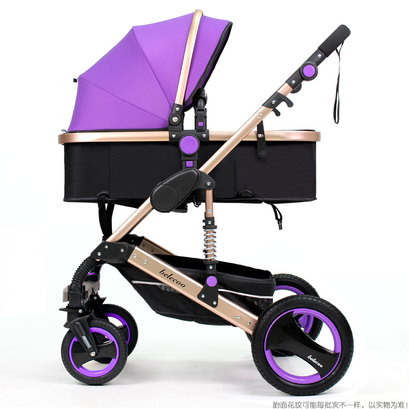 14Colors Fashion Mummy Portable Baby Stroller,Baby Lightweight Strollers,Baby yoya Stroller,poussette pliante portable,11kg