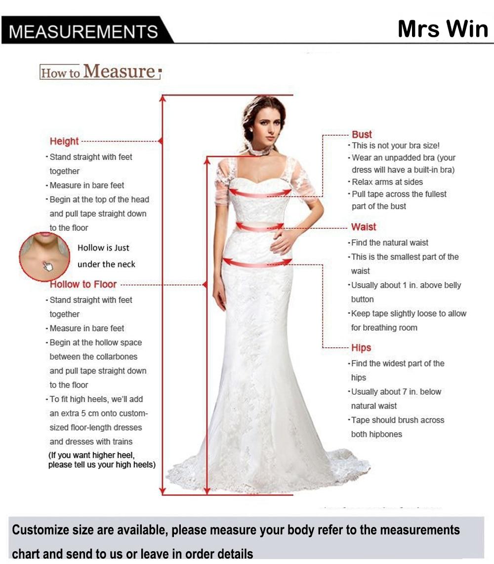b8e9b7755 شحن مجاني 2018 جديد الأبيض التنورة الداخلية عالية الجودة الفاخرة ثوب نسائي  ل الذيل زائدة العروس فستان الزفاف اكسسوارات الزفاف