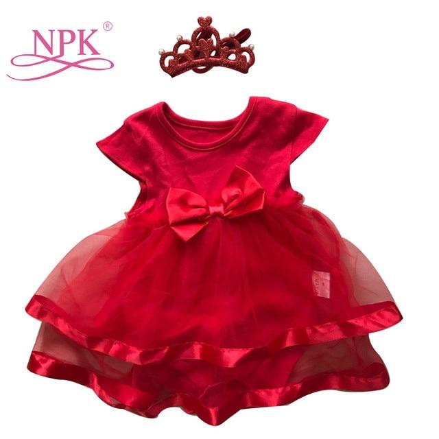 Popular Reborn Doll Clothes-Buy Cheap Reborn Doll Clothes