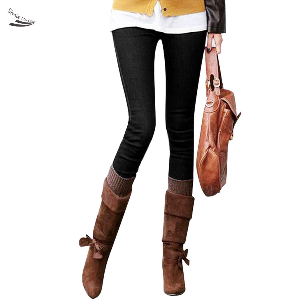 Best Selling New Design Maternity Fineness Jeans Pants For
