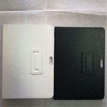 Кожаный чехол для 10 дюймов BMXC hy110 S10 планшетный ПК Deca Core, размер экрана 3g 4G gps Android 7,0 планшет