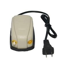 BGA IC Chip hand tool mini vacuum suction pump for bga rework soldering station chips sucking   reballing kit