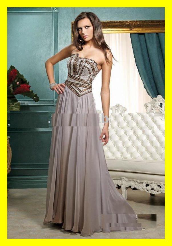 Prom Dresses Shops Black Formal Dress In London Emo A Line Floor
