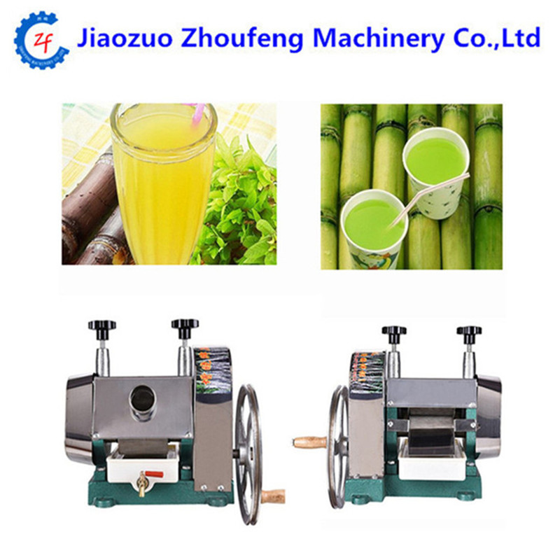 Semi-automatic sugarcane juicing machine, sugar cane juicer for sale manual sugar cane juiceing press machine juicer extractor настенная плитка cir havana sugar cane sestino 6x27