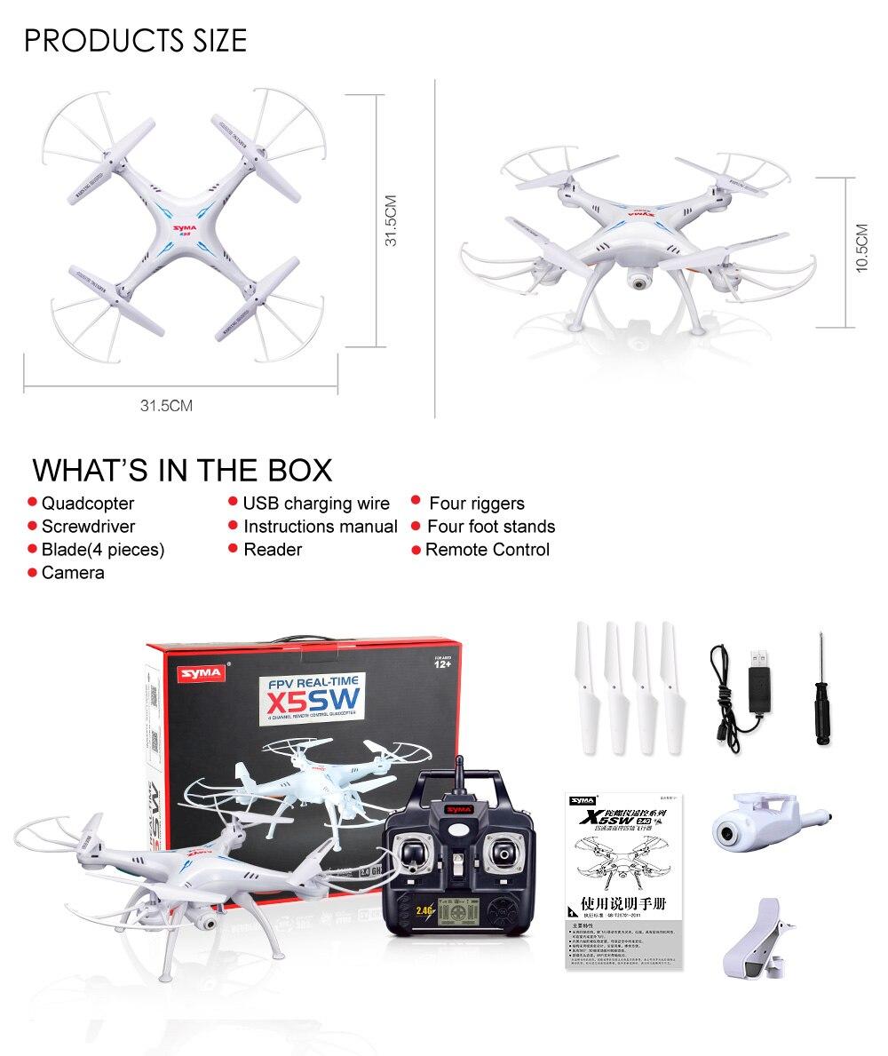 X5SW helikopter IOW Dollar 14