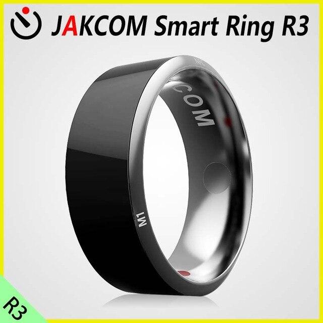 Jakcom Anel R3 Venda Quente Em Impulsionadores Do Sinal Como Telefone Inteligente Gsm Home Gsm 850 Sinal De Reforço 900 2100