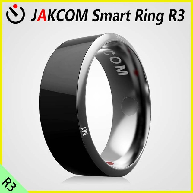Jakcom Smart Ring R3 Hot Sale In Signal Boosters As Phone Gsm Home Gsm 850 Signal Booster 900 2100