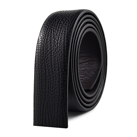 Mens Belts Real Leather...