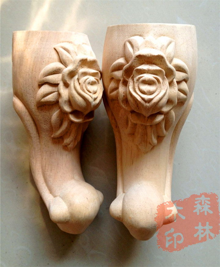 Furniture Legs Bed popular carved furniture legs-buy cheap carved furniture legs lots