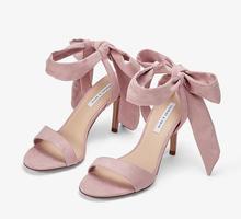 sunnyeverest 2019 новый женщин сандалии ремень прохладный обувь летняя мода сексуальное платье 34-40