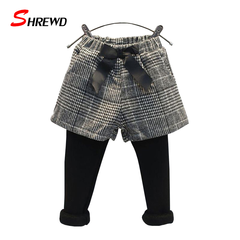 Online Get Cheap Girls Plaid Pants -Aliexpress.com   Alibaba Group