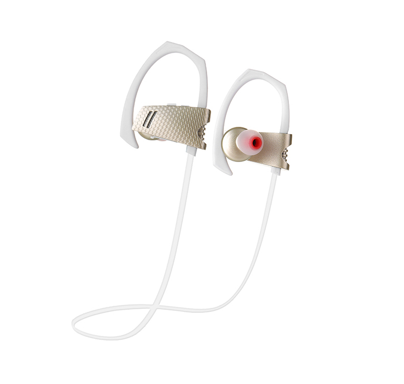 original bluetooth earphone (20)