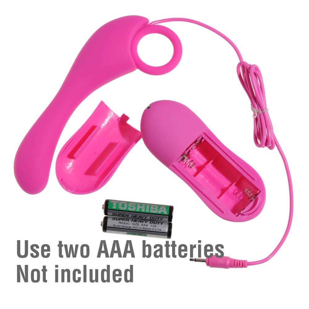 Butt-plug-Vibrators10-Function-Anal-plug-Vibrating-Silicone-Prostate-Anal-Plug-Vibrating-butt-plug-Sex-toy 45