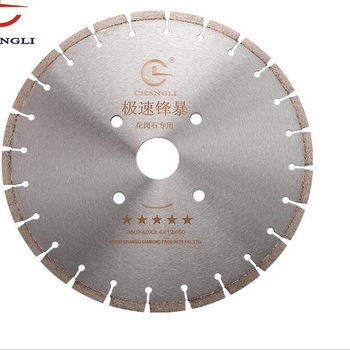 цена на On sale of 1PC high quality 350*50*12mm laser welded diamond saw blades for hard/green concrete with steel inside cutting