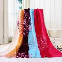 Fleece Deken Groothandel.Fleece Blanket Wholesale Koop Goedkope Fleece Blanket