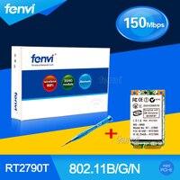 Ralink RT2790Tไร้สายwifi 802.11b/g/n 150 M Pbs 2.4กิกะ