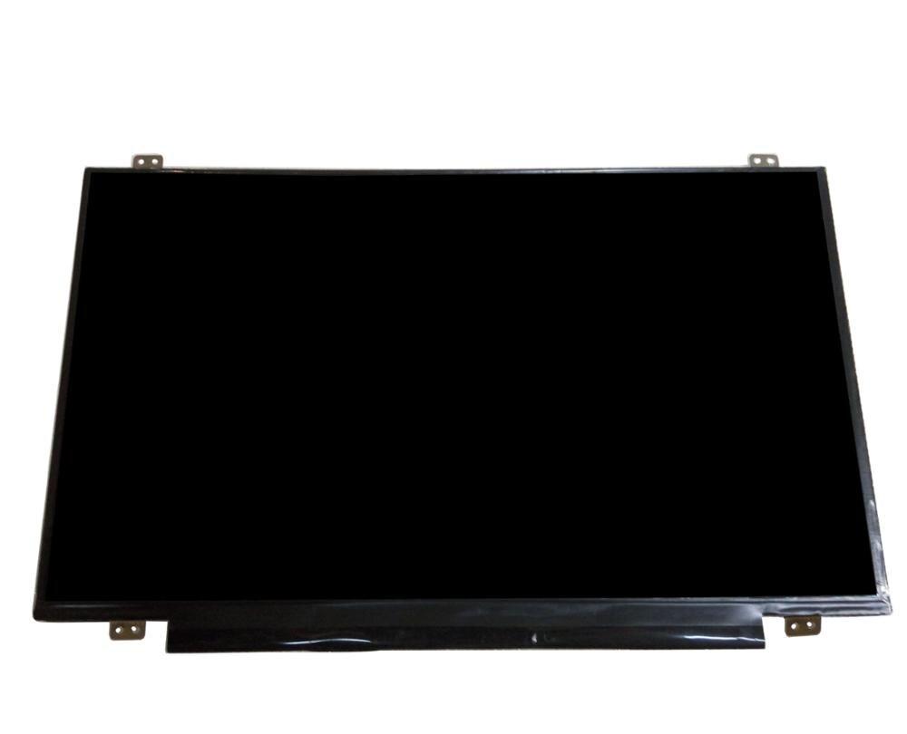 LTN156AT33-401 LTN156AT33 401 LED Screen LCD Display Matrix for Laptop 15.6 HD 1366X768 Matte eDPReplacement ltn160at01 ltn160at01 a02 hd ccfl backlight laptop lcd screen led display panel ltn160at01 a02 matrix