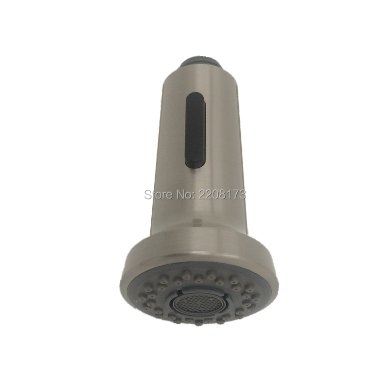 Replacement Kitchen Faucet Spray Head. Popular Kitchen Sink Spray Head Buy  Cheap Kitchen Sink Spray Head
