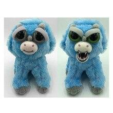 ft Children Cute Kawaii Toys Goliath WMC