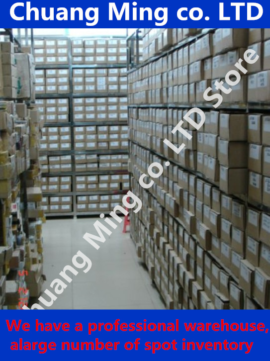 Clearance SaleLarge-Supply AY-3-8910 5pcs/Lots In-Stock DIP-40
