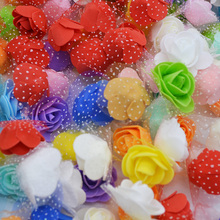 JUMAYO SHOP COLLECTIONS – WEDDING DECORATION FLOWERS