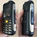 KUH T998 P004