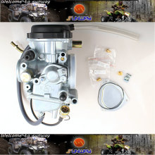 ATV Parts Carburetor PD33J for YFM350 400 ATV Quad UTVs Free Shipping