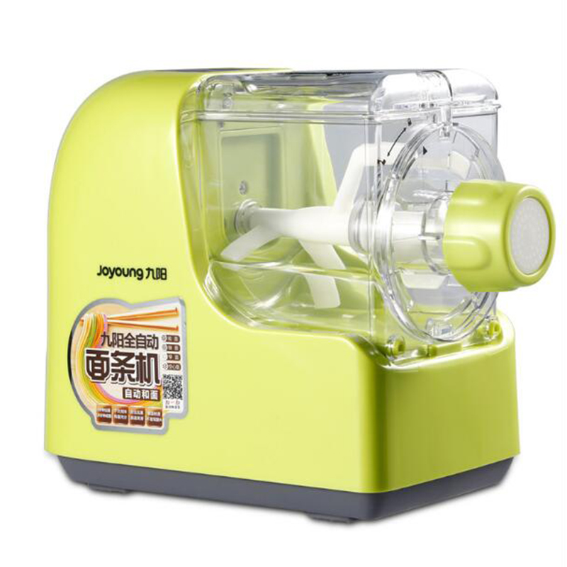 DIY small household NOODLE machine noodle maker fully automatic electric pasta maker набор для кухни pasta grande 1126804
