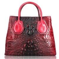 Итальянская кожа, оптовая продажа, сумка из натуральной кожи для женщин, сумка через плечо, сумка тоут от известного бренда, роскошные сумки