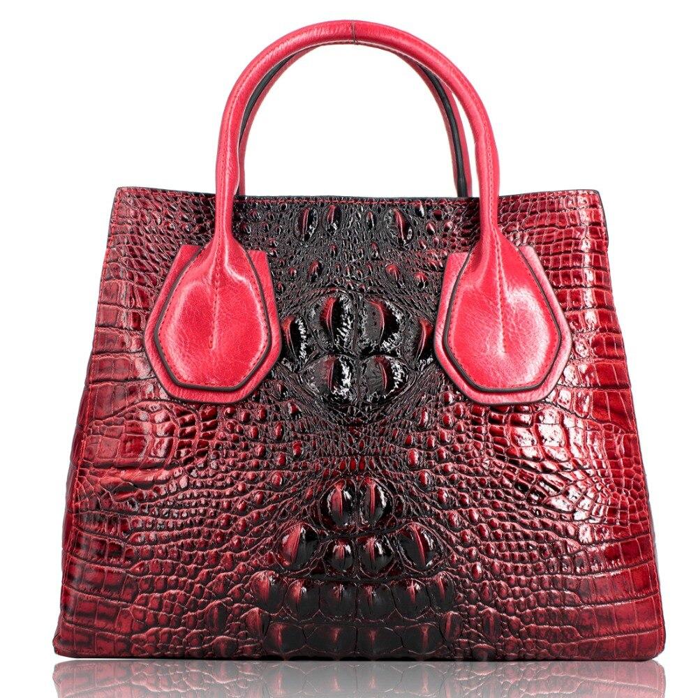 Italian leather Wholesale Genuine Leather Handbag For Women Shoulder Crossbody Tote Bag famous brand luxury bagsItalian leather Wholesale Genuine Leather Handbag For Women Shoulder Crossbody Tote Bag famous brand luxury bags